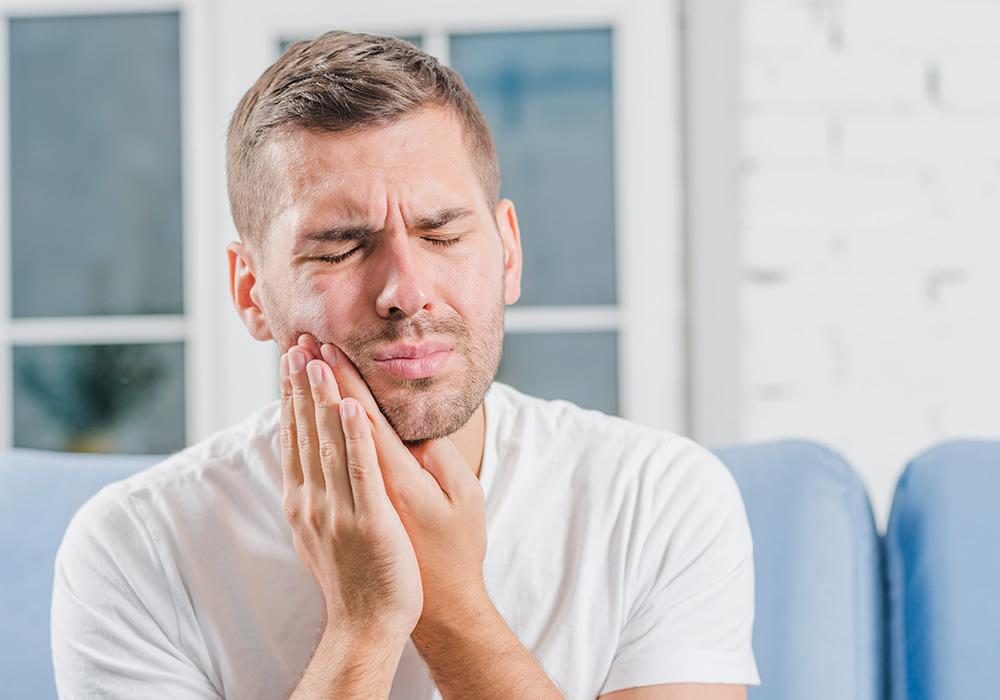 Fractura-de-un-diente-endodonciado-1